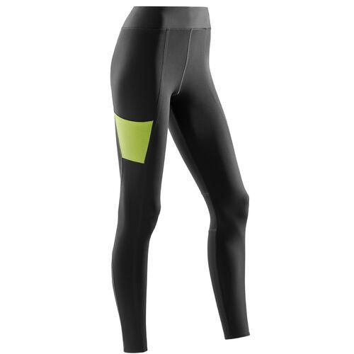 Cep performance Tights Women señora pantalones compresión fitness lote de pantalones pantalones w7h9c