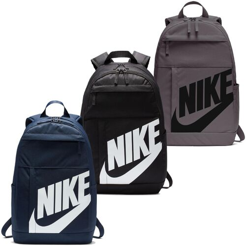 Details zu Nike Elemental 2.0 Rucksack Backpack Schulrucksack Sportrucksack BA5876