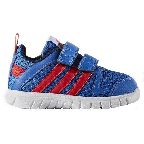 100% Qualität Der Neuen Art Produkt Von Adidas Kinder Schuhe