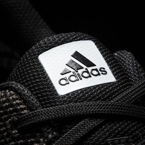 Details zu adidas Cosmic M Laufschuhe Herren Running Schuhe Freizeit Fitnessschuh AQ2184