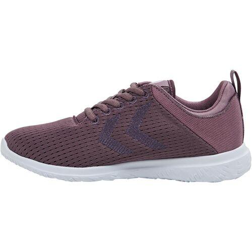 hummel Actus 203661 7666 Sneaker online kaufen Schuhe