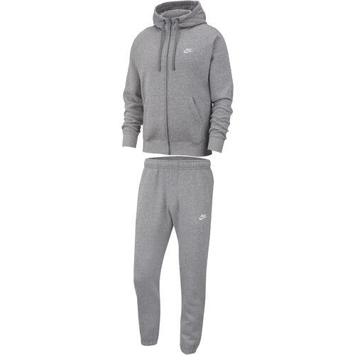 Nike Sportswear PK OH Trainingsanzug Damen ab 54,99