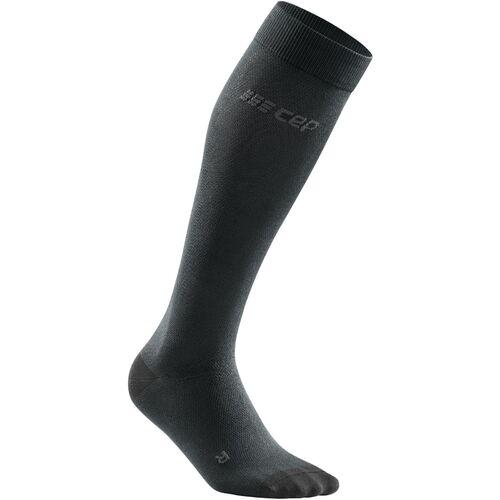 12 24 Herren Damen Socken Classic Business Socken Freizeitsocken schwarz weiss I