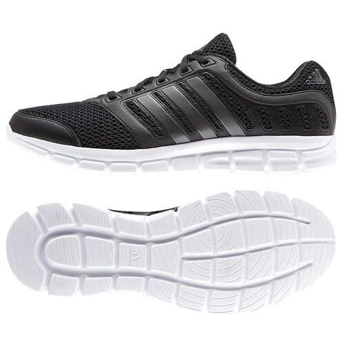 Details about Adidas Breeze 101 2m Running Shoes Jogging Shoes Casual Shoes Trainers Shoes show original title
