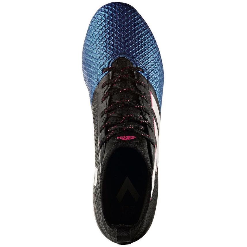 quality design e488d 2a6f8 adidas-ACE-17-2-FG-PrimeMesh-Fussballschuhe-Herren-