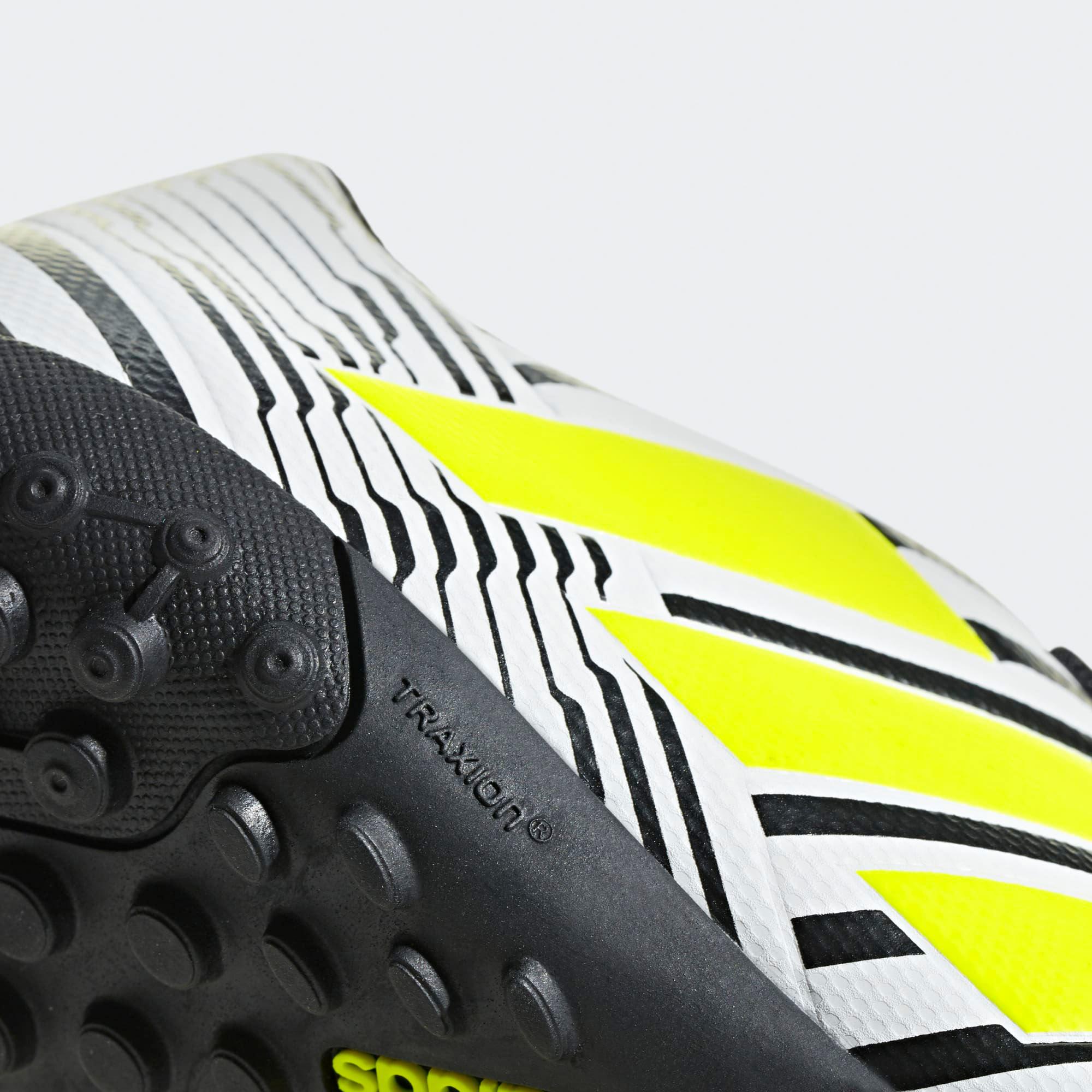 separation shoes dc3f5 667a7 adidas-Nemeziz-17-4-Fussballschuhe-Schuhe-Fussball-Herren-